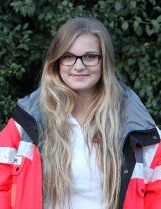 Hübner Katharina