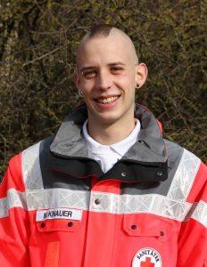 Knauer Martin